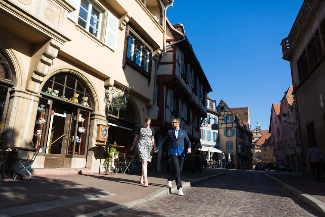 photo-couple-colmar-3