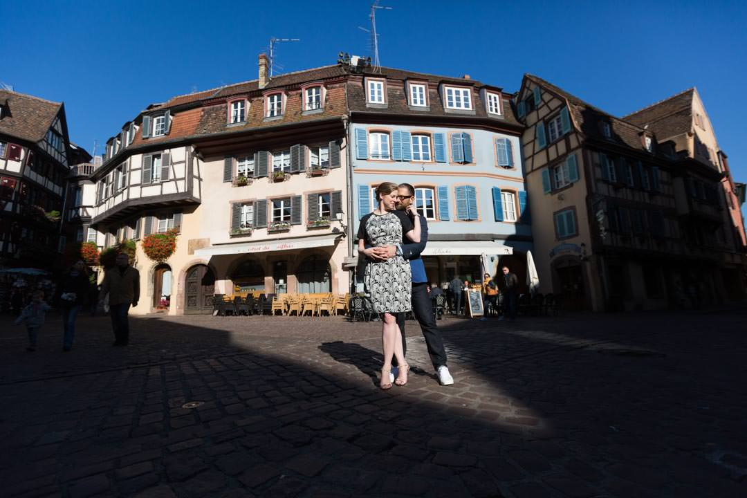 photo-couple-colmar-4