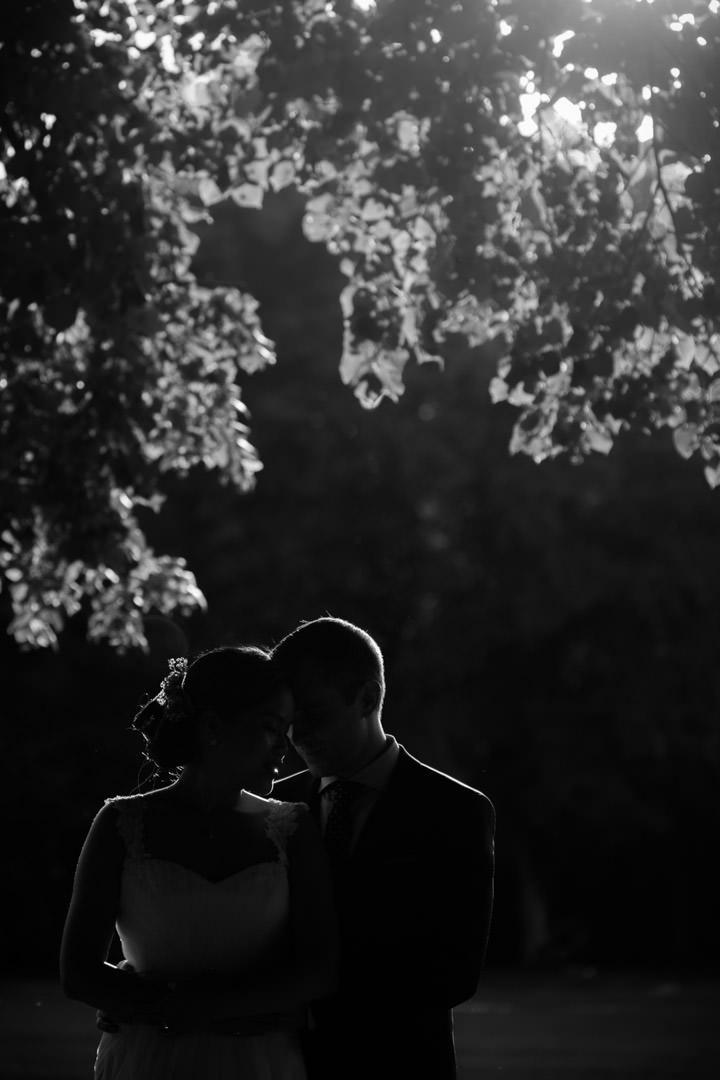 photo-couple-exterieur-bourron-marlotte-2
