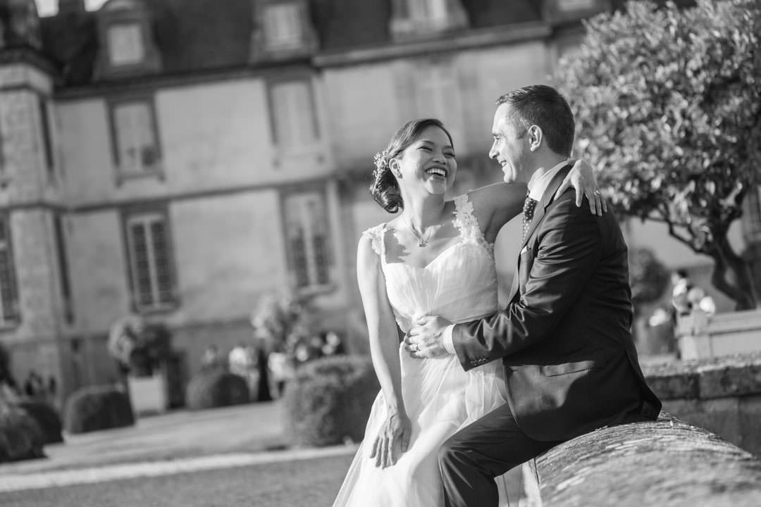 photo-couple-exterieur-bourron-marlotte