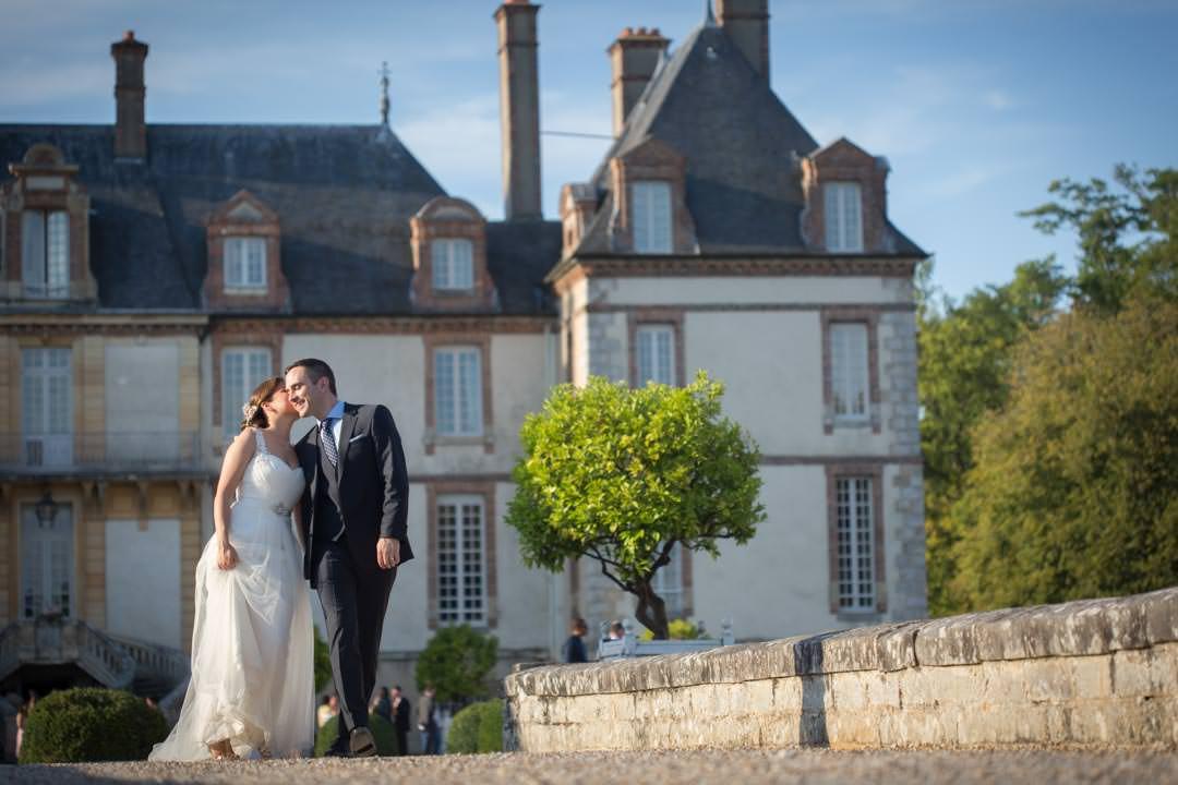 photo-couple-mariage-bourron-marlotte-couleur