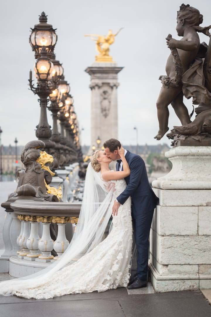 photo-couple-mariage-paris-3