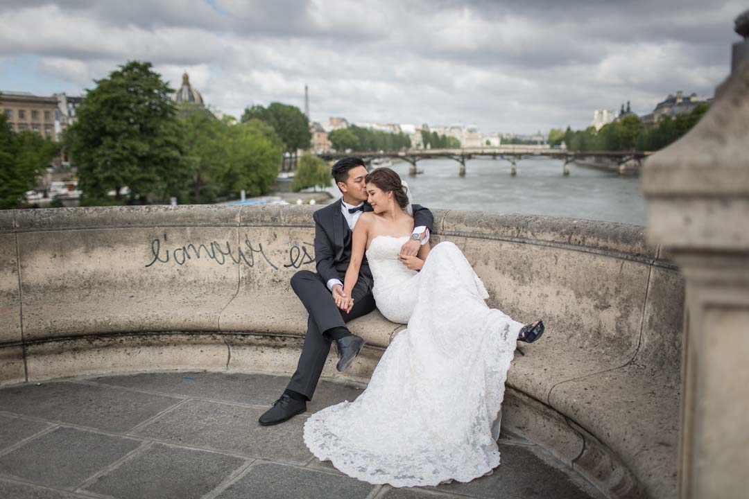 photo-couple-mariage-paris-4