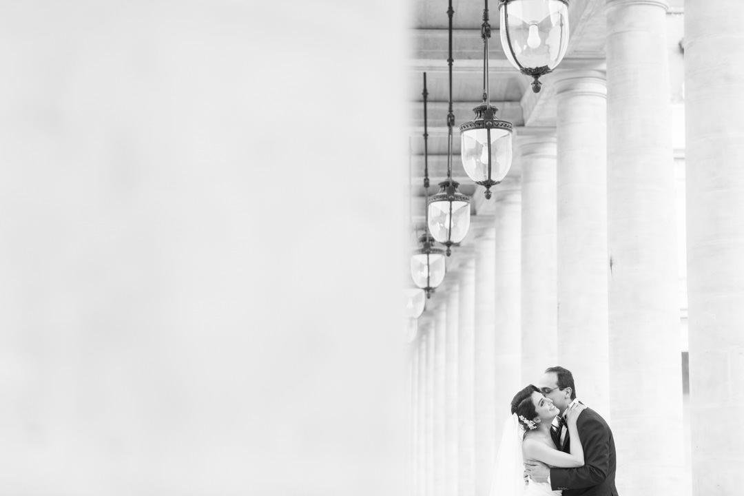 photo-couple-mariage-paris-6