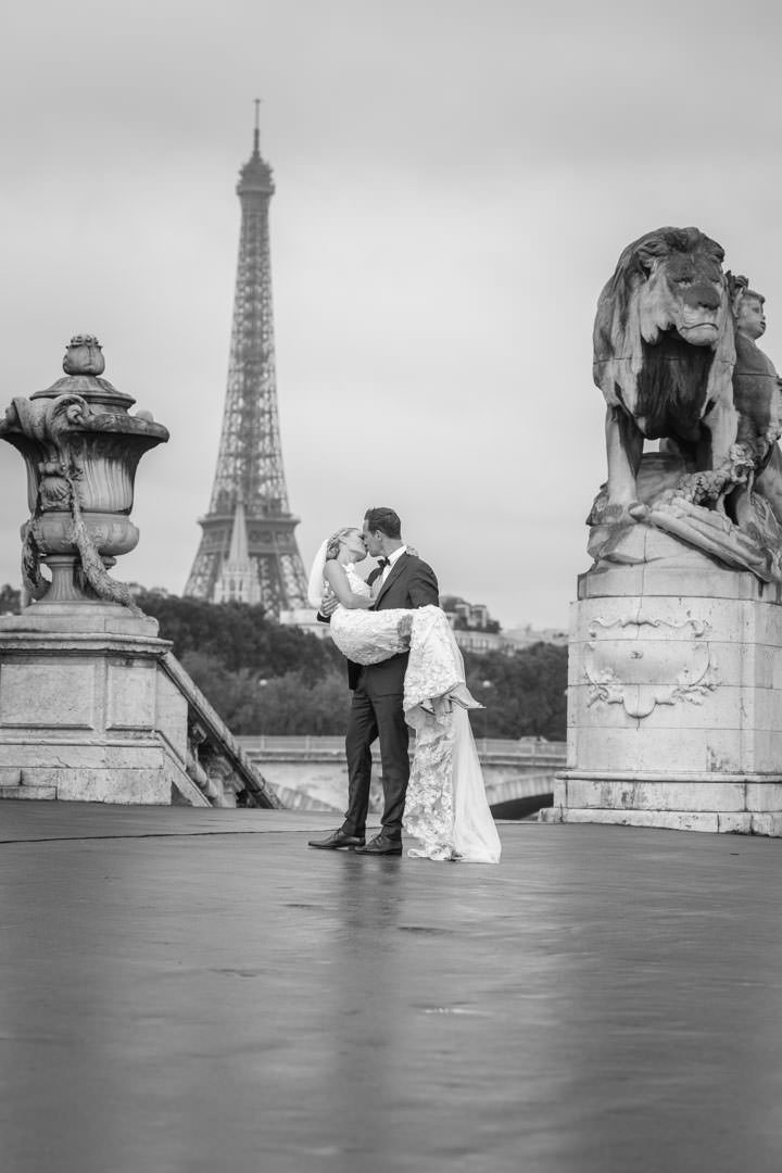 photo-couple-mariage-paris-tour-eiffel-3