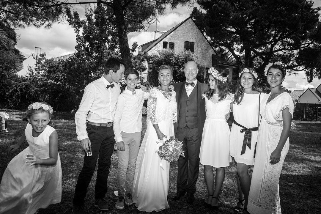 photo-de-groupe-mariage-st-nazaire