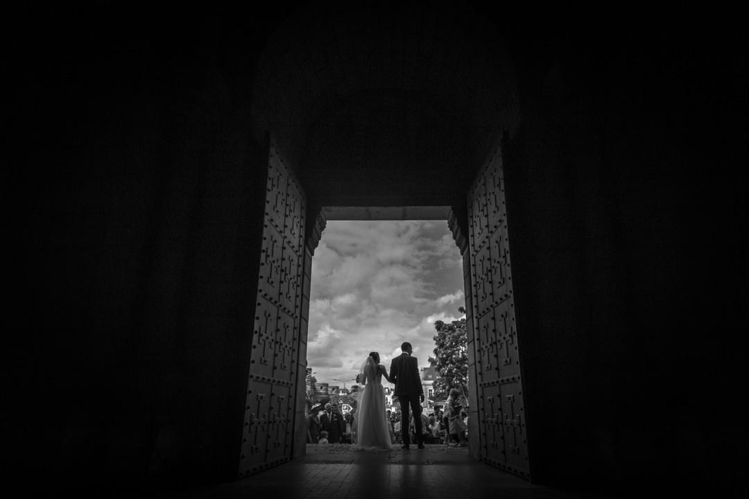 porte-eglise-mariage-anger
