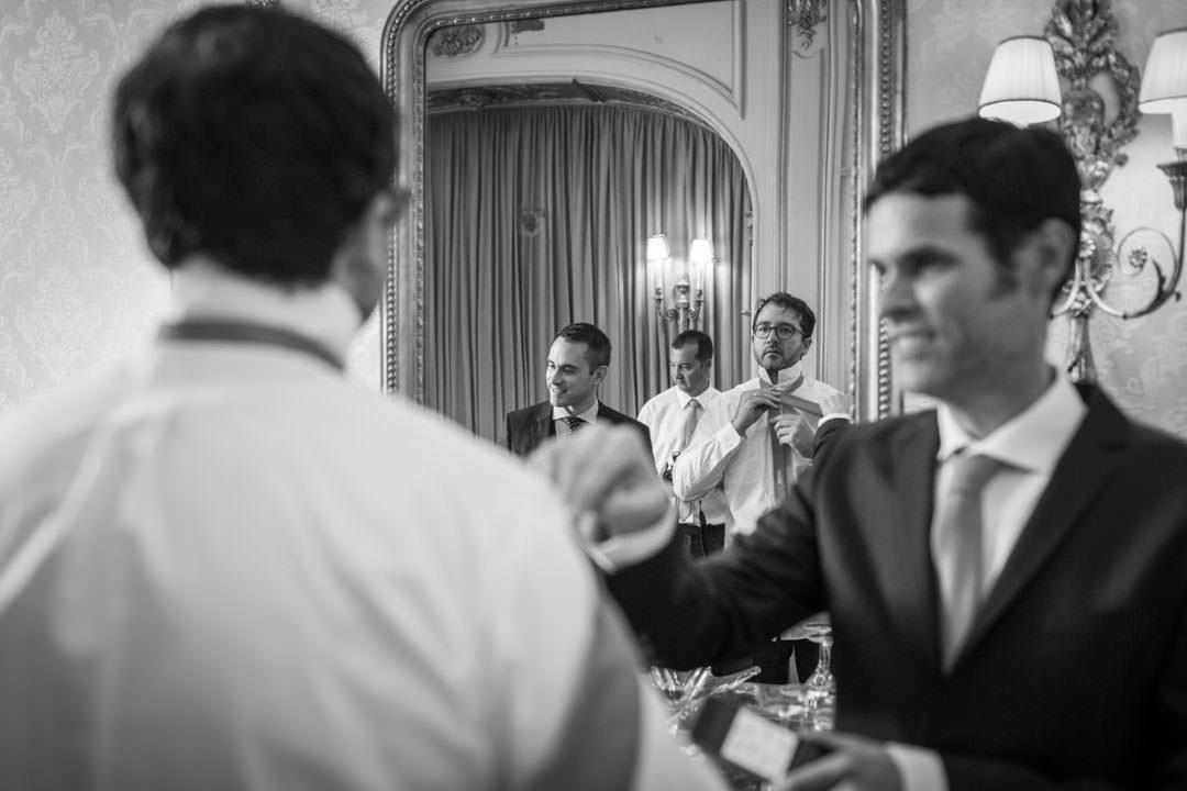 preparation-mariage-chateau-bourron-marlotte-2