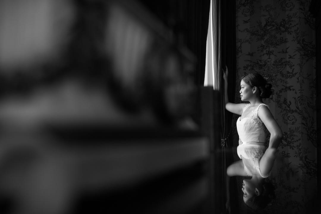 preparation-mariage-chateau-bourron-marlotte-5