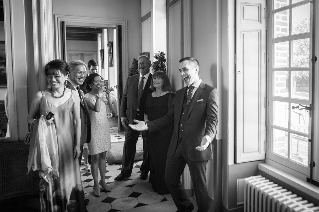 preparation-mariage-chateau-bourron-marlotte-7