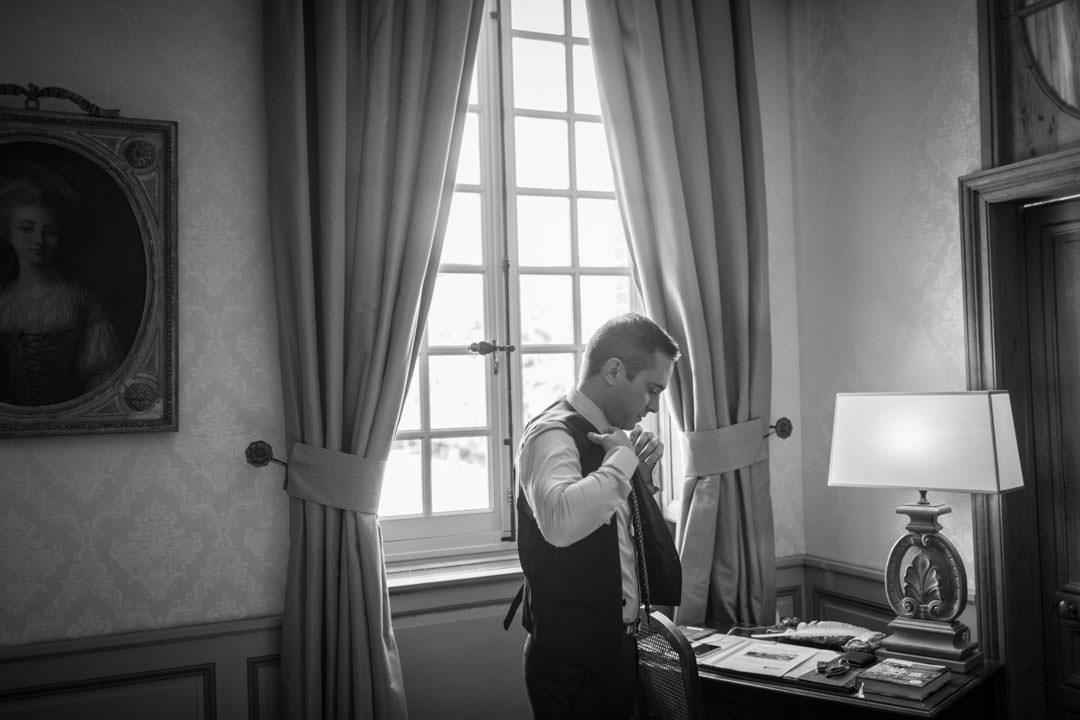 preparation-mariage-chateau-bourron-marlotte