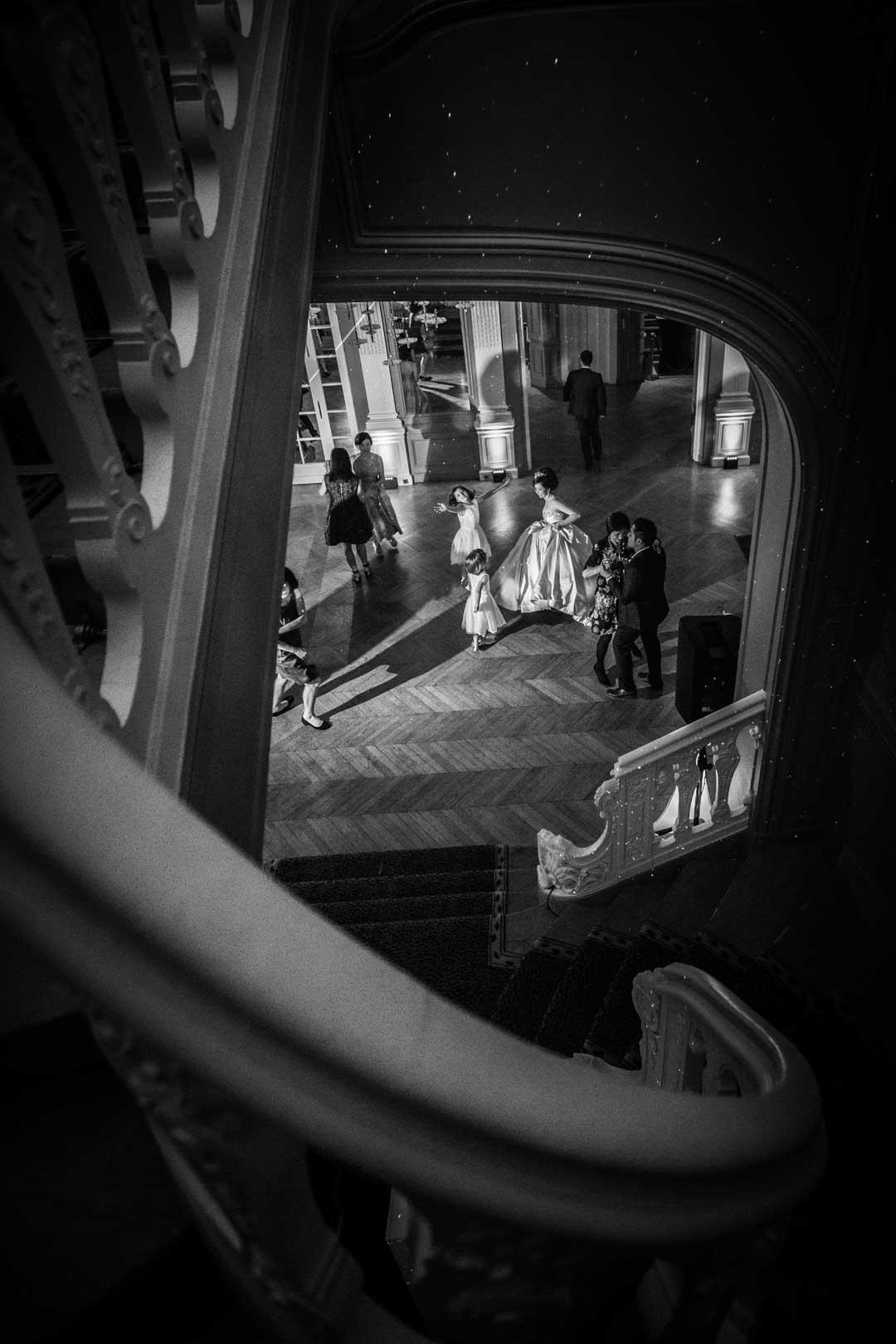 rampe-escalier-maison-arts-et-metiers