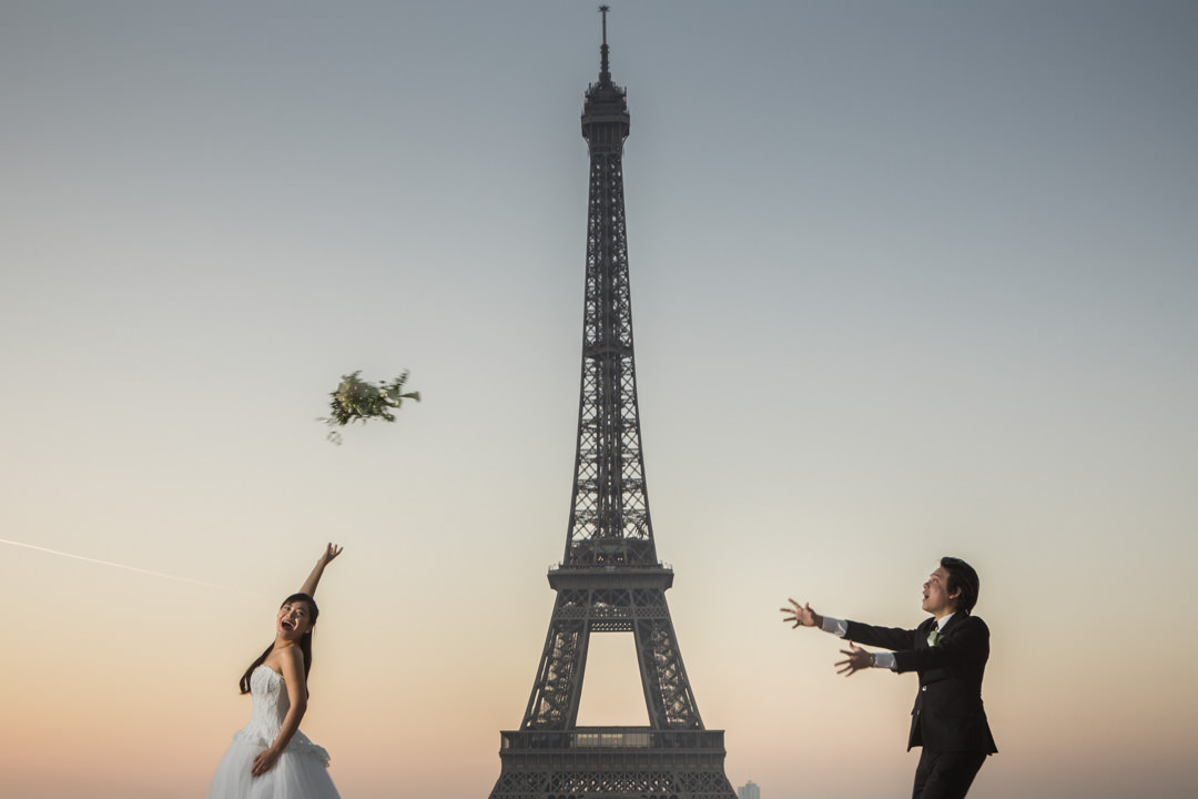 session-couple-paysage-tour-eiffel