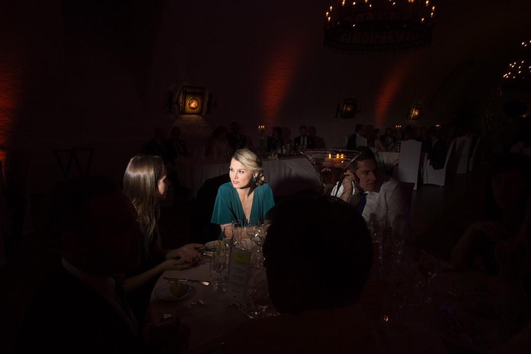 soiree-mariage-isenbourg