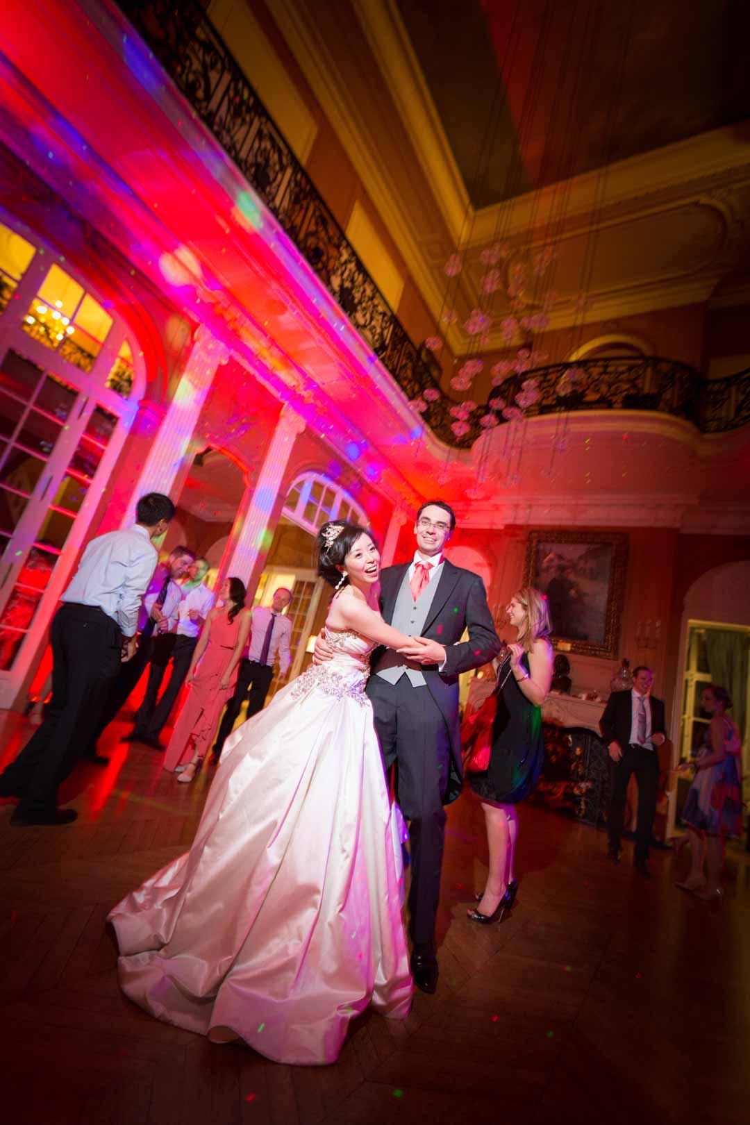 soiree-mariage-maison-arts-et-metiers.jpg