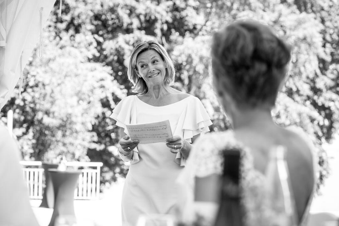 st-nazaire-discours-de-mariage