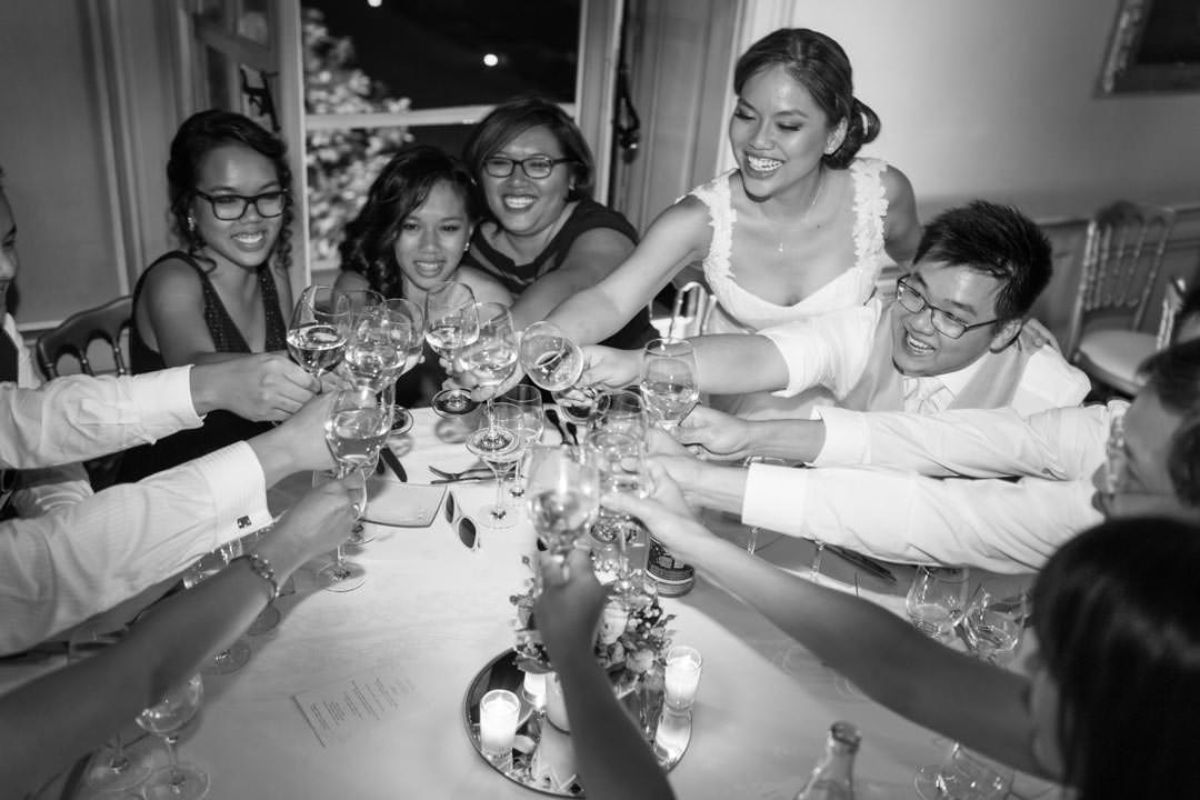 toast-mariage-chateau-bourron-marlotte