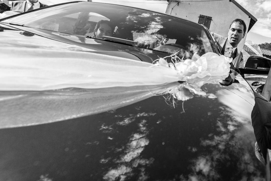 voiture-mariage-pierreclos
