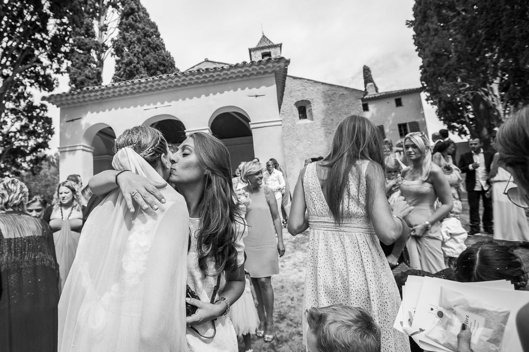 Photographe-Mariage-cannes-35
