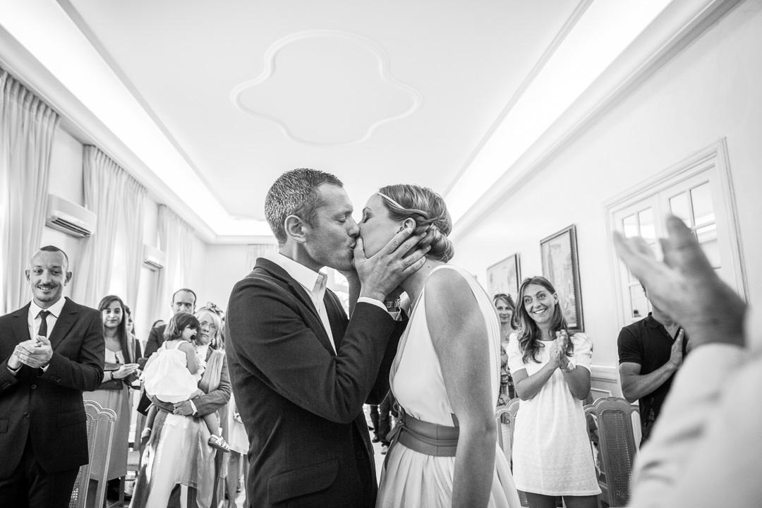 Photographe-Mariage le cannet-5