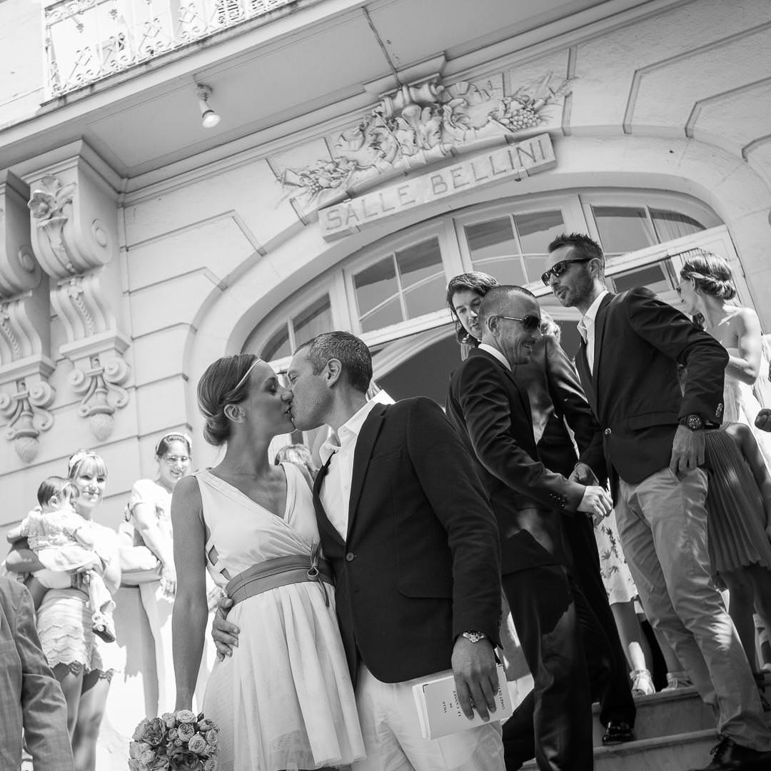 Photographe-Mariage le cannet-9