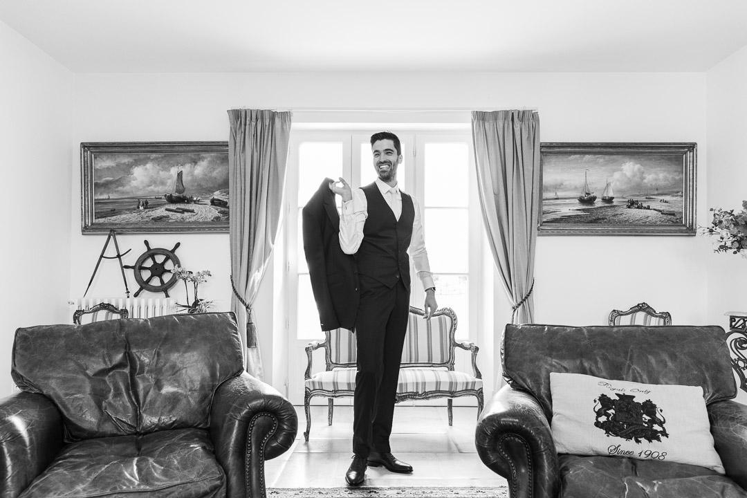Photographe mariage domaine de la fauconnie-10