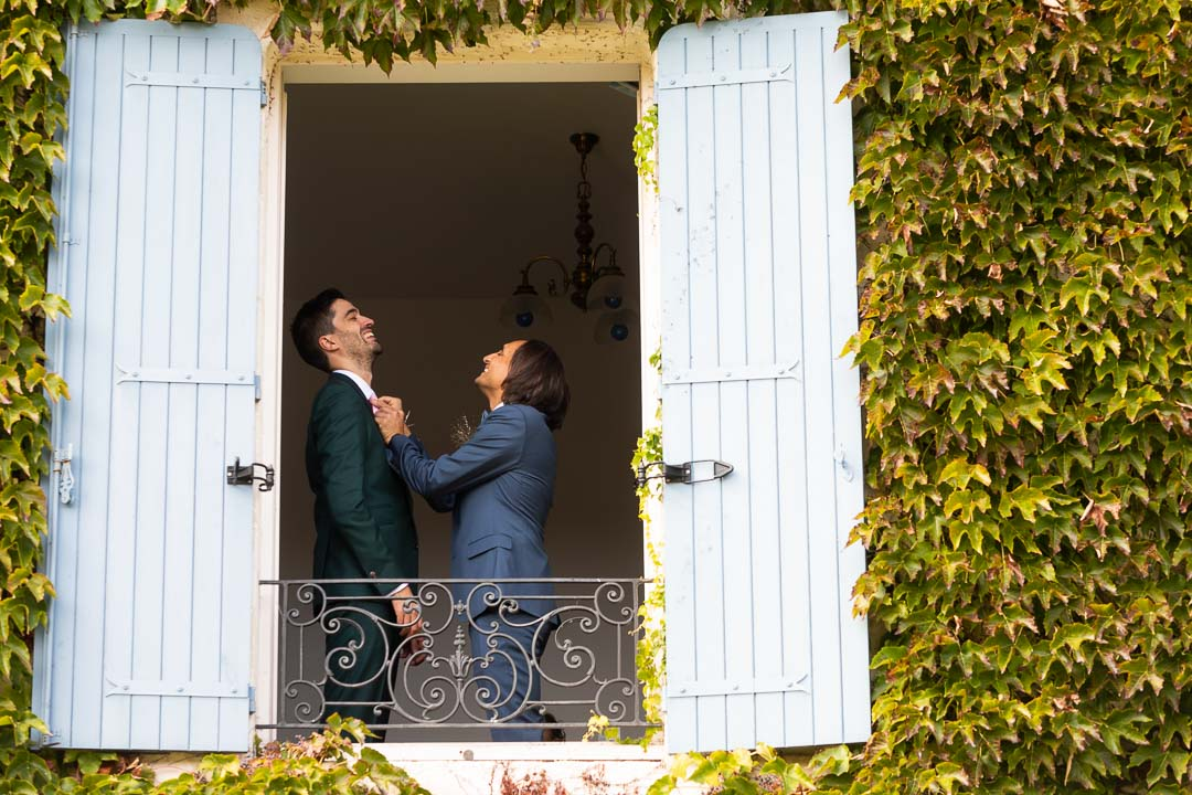Photographe mariage domaine de la fauconnie-13
