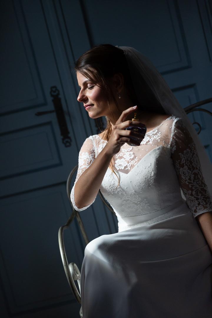 Photographe mariage domaine de la fauconnie-18