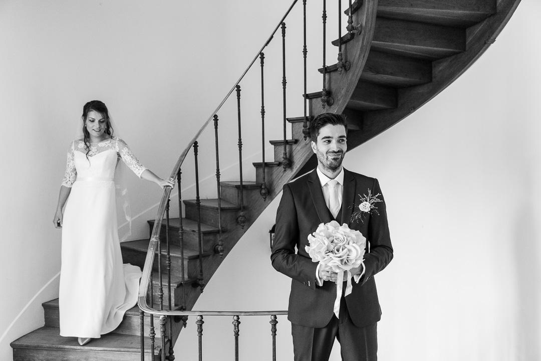 Photographe mariage domaine de la fauconnie-19