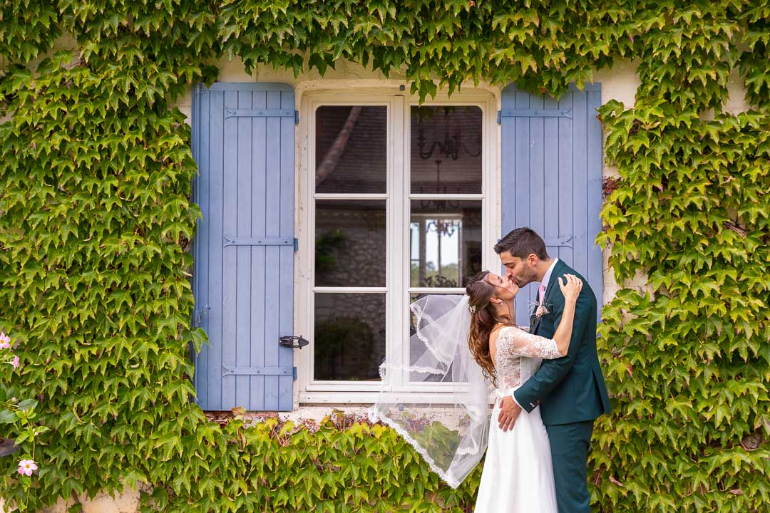 Photographe mariage domaine de la fauconnie-20