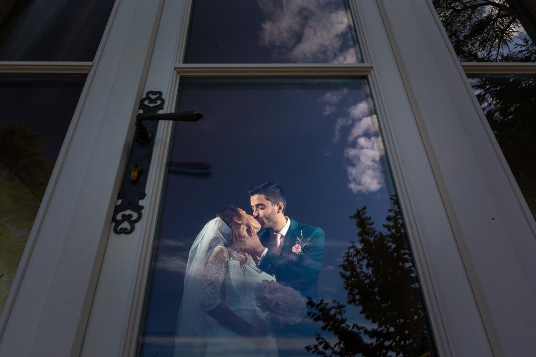 Photographe mariage domaine de la fauconnie-21