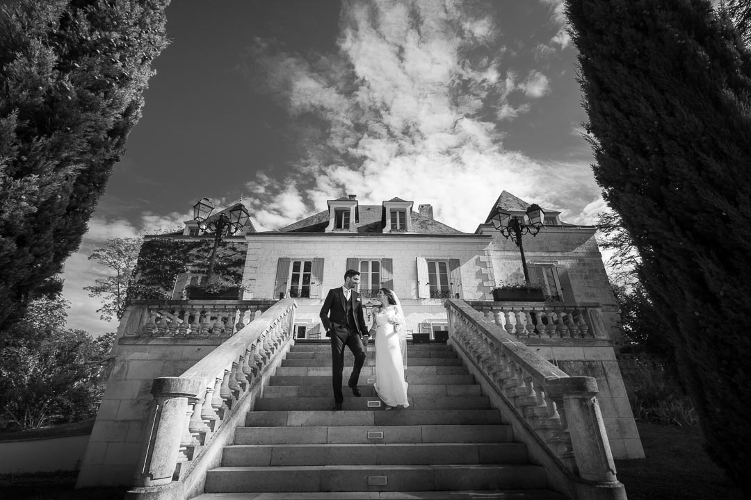Photographe mariage domaine de la fauconnie-22