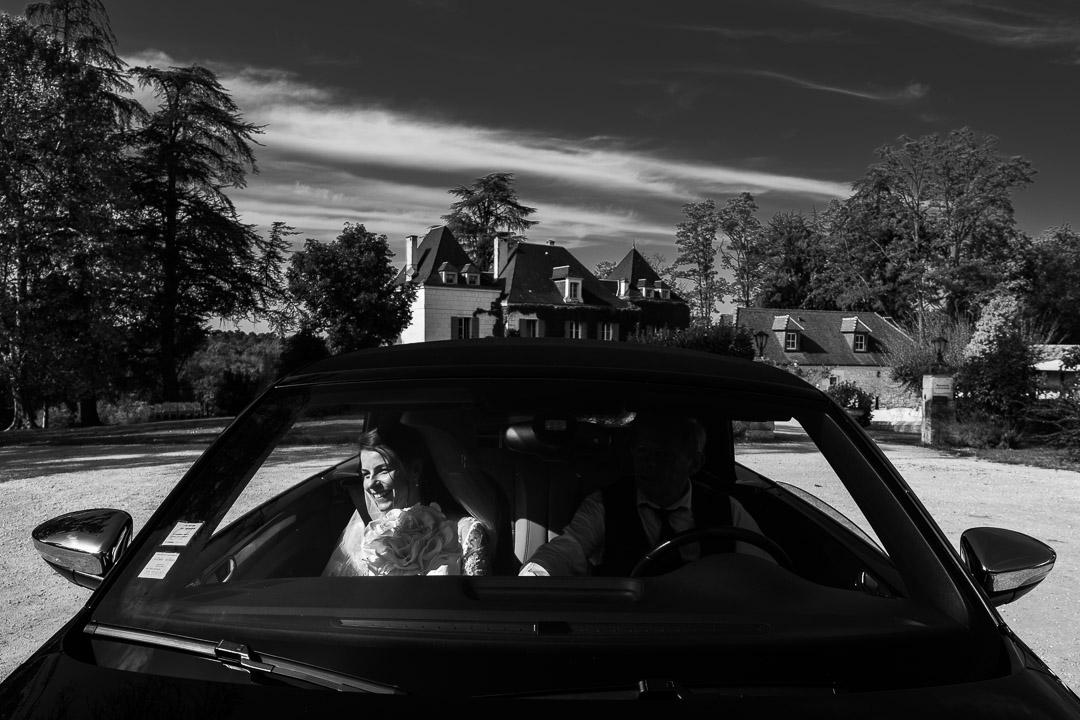 Photographe mariage domaine de la fauconnie-23