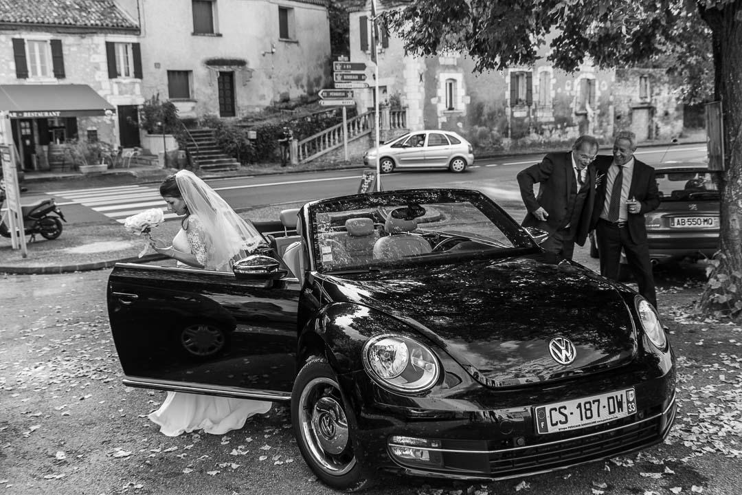 Photographe mariage domaine de la fauconnie-24