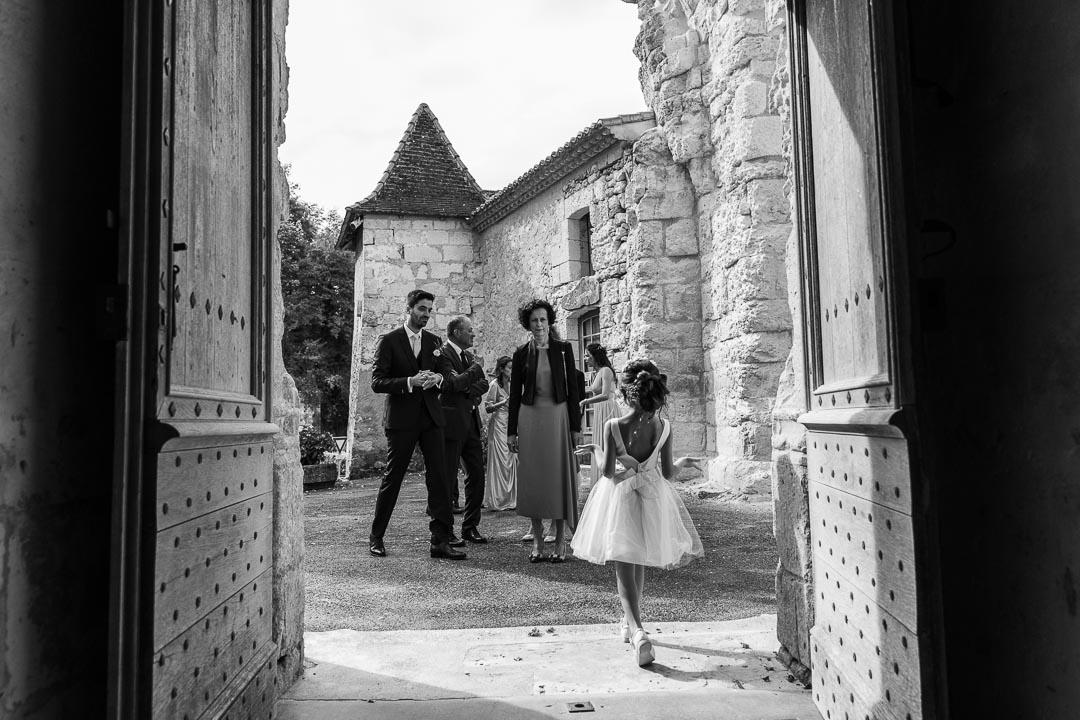 Photographe mariage domaine de la fauconnie-25