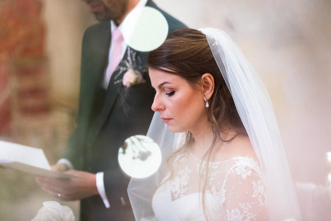 Photographe mariage domaine de la fauconnie-26