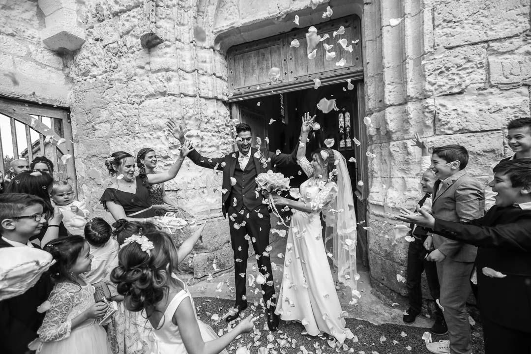 Photographe mariage domaine de la fauconnie-27
