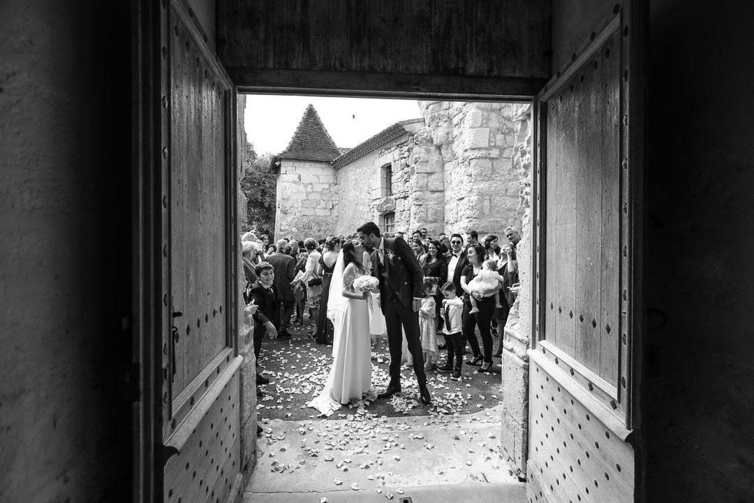 Photographe mariage domaine de la fauconnie-28