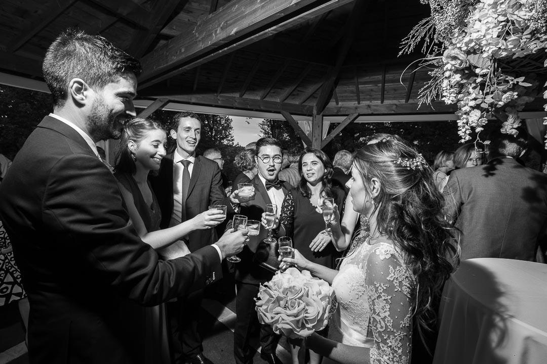 Photographe mariage domaine de la fauconnie-32