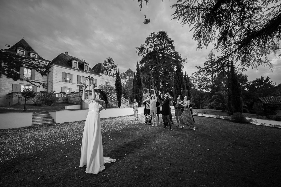 Photographe mariage domaine de la fauconnie-33