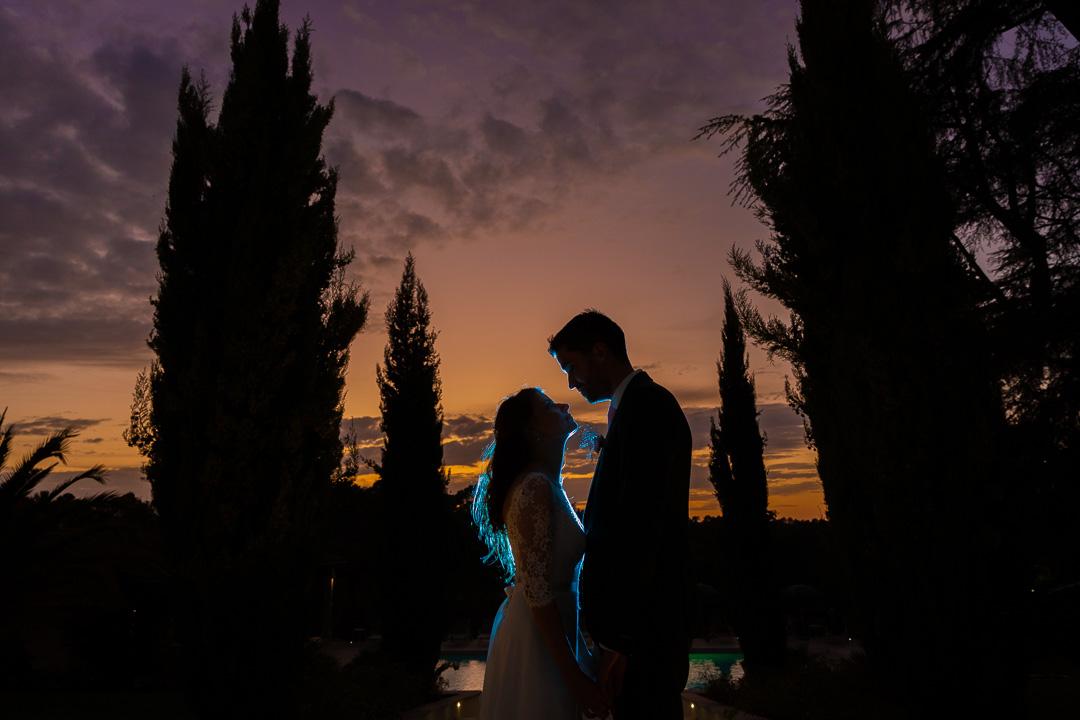 Photographe mariage domaine de la fauconnie-37