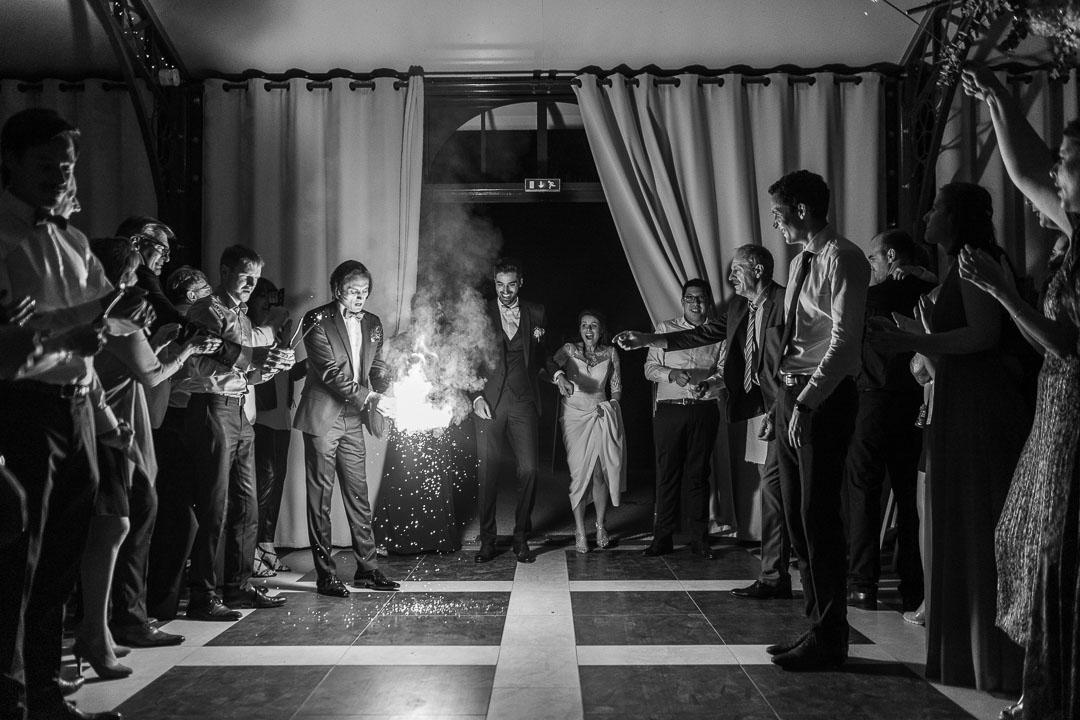 Photographe mariage domaine de la fauconnie-41
