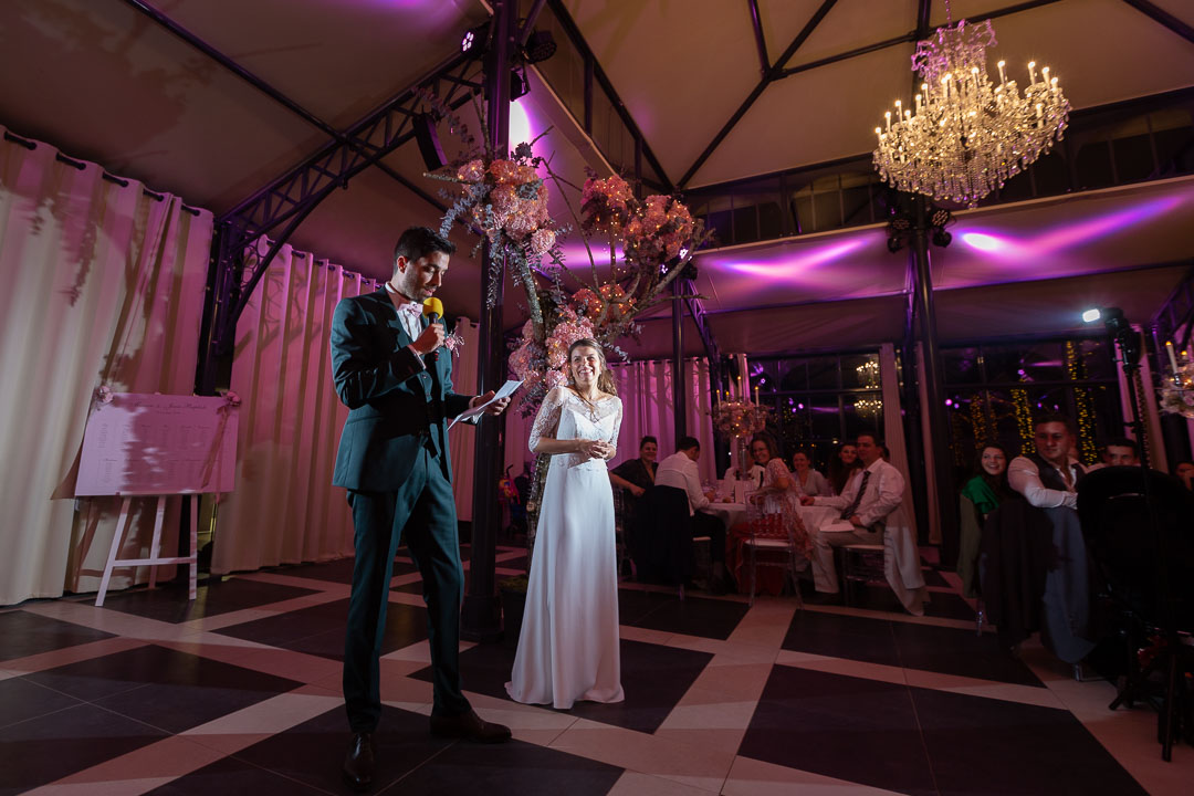 Photographe mariage perigord -1