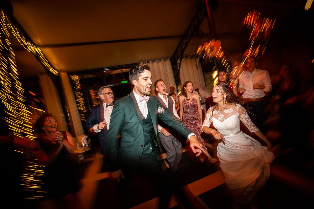 Photographe mariage perigord -13