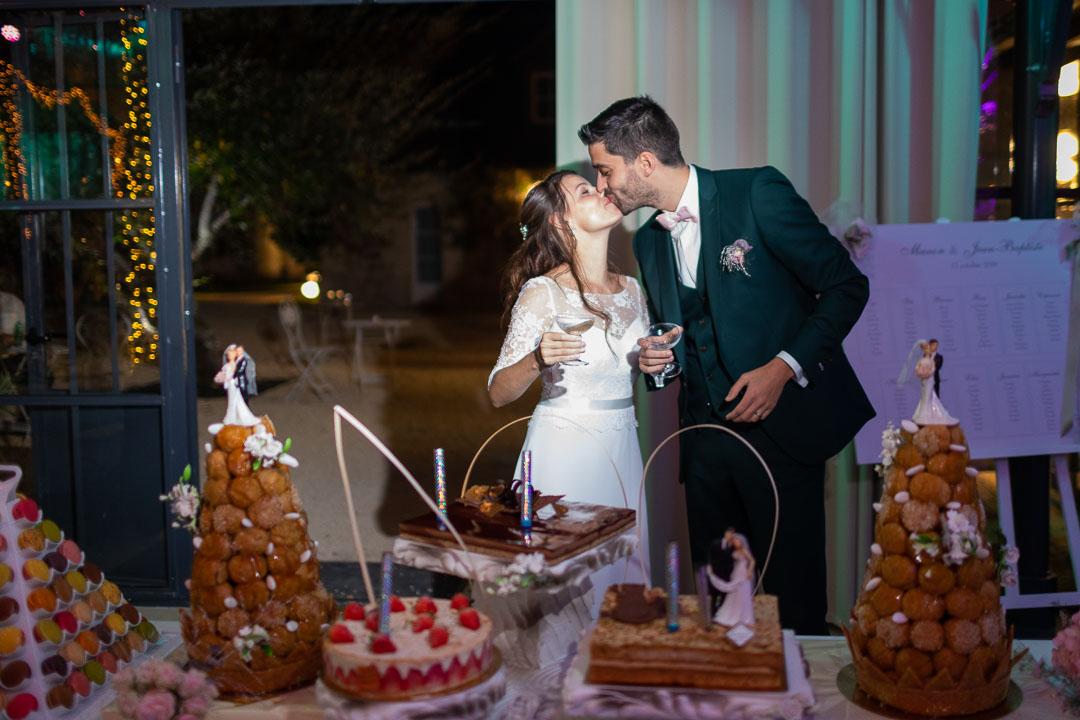 Photographe mariage perigord -14