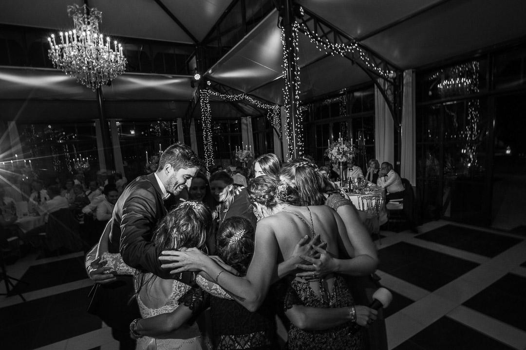 Photographe mariage perigord -4