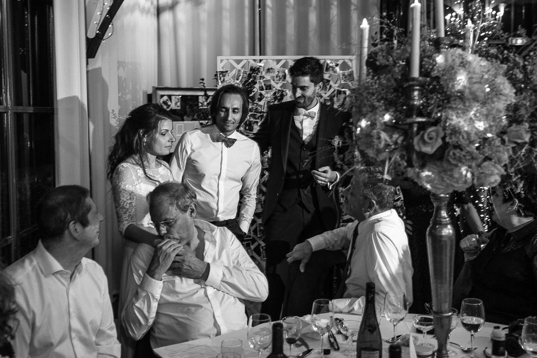 Photographe mariage perigord -5