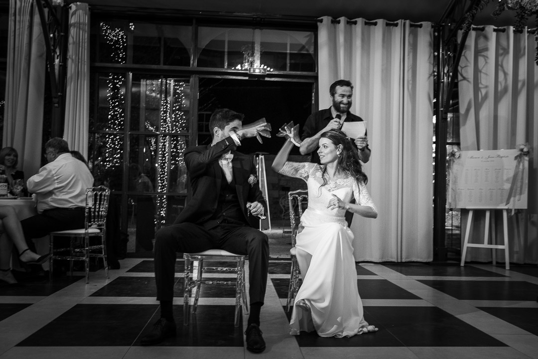 Photographe mariage perigord -6
