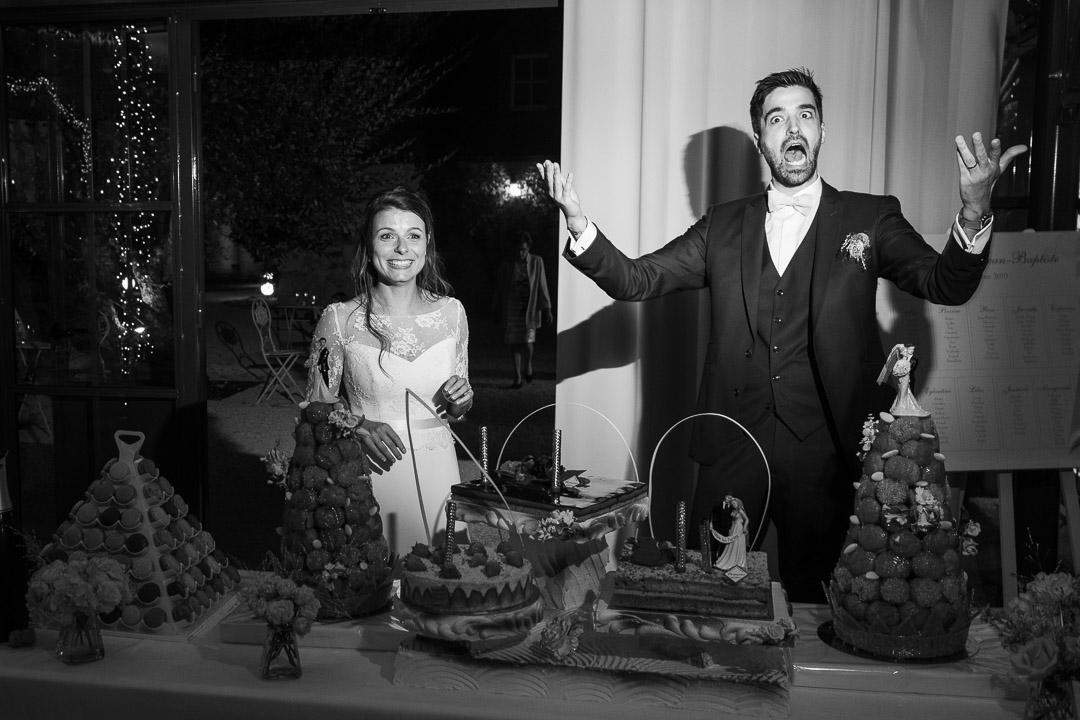 Photographe mariage perigord -7