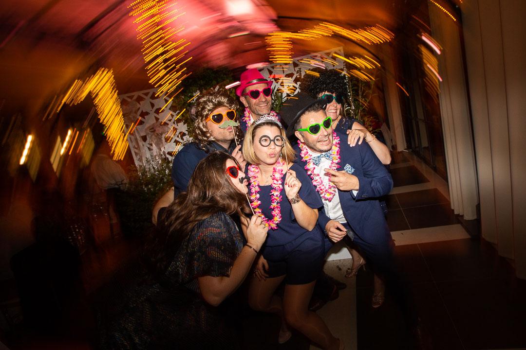 Photographe mariage perigord -8